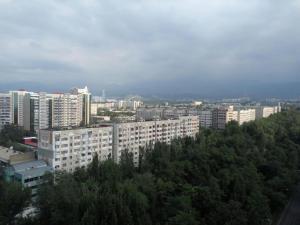 Апартаменты На Улице Гагарина - фото 20
