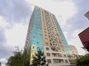 Апартаменты На Улице Гагарина - фото 21