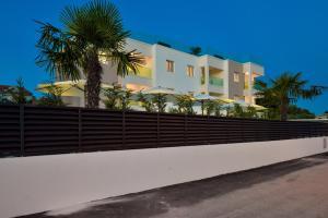 obrázek - Luxury Apartments Villa Arta