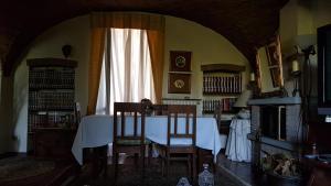 La Casa di Dany