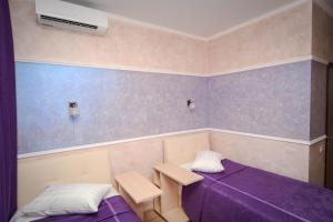 Tet-a-tet Hotel, Hotels  Oryol - big - 5