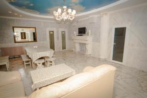 Tet-a-tet Hotel, Hotels  Oryol - big - 45