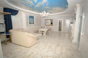 Tet-a-tet Hotel, Hotels  Oryol - big - 46