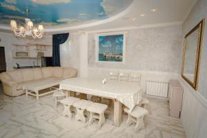 Tet-a-tet Hotel, Hotels  Oryol - big - 47
