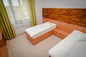Tet-a-tet Hotel, Hotels  Oryol - big - 20