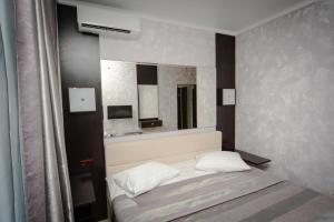 Tet-a-tet Hotel, Hotels  Oryol - big - 14