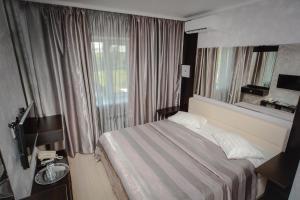 Tet-a-tet Hotel, Hotels  Oryol - big - 13