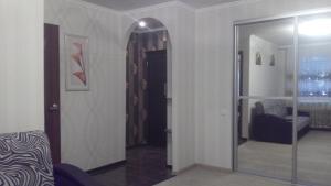 Apartment on Centr