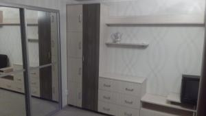 Apartment on Centr, Апартаменты  Запорожье - big - 4