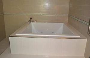 Hampton Inn & Suites Aberdeen/APG South