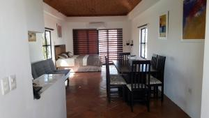 Suites Rosas, Apartmány  Cancún - big - 8