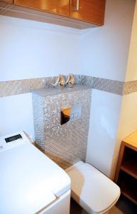 Apartament Teresa w Uniejowie.  Foto 13