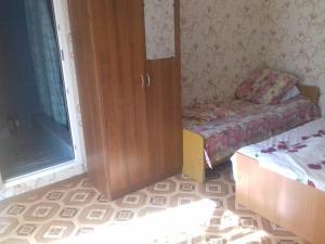 Гостевой дом Березовая Роща - фото 16