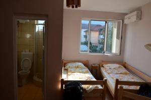 Apartments Anika - фото 19