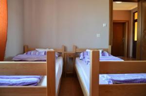 Apartments Anika - фото 22