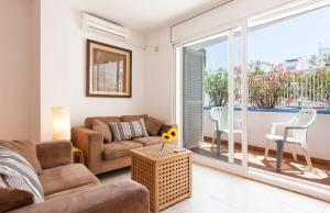 Viva Sitges - Sitges Central Apartment