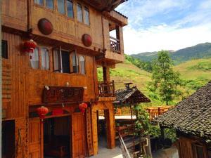Elegant Wind Inn