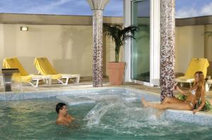 obrázek - Hotel Orizzonte