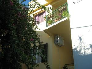 obrázek - Apartments Knežić