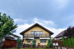Keiko Residence