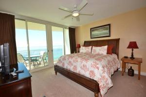 Aqua Beachside Resort 1701 Condo, Апартаменты  Панама-Сити-Бич - big - 18