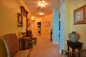 Aqua Beachside Resort 1701 Condo, Апартаменты  Панама-Сити-Бич - big - 15