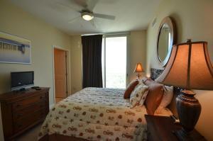 Aqua Beachside Resort 1701 Condo, Апартаменты  Панама-Сити-Бич - big - 13