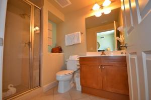 Aqua Beachside Resort 1701 Condo, Апартаменты  Панама-Сити-Бич - big - 12