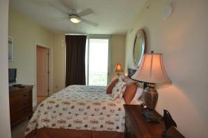 Aqua Beachside Resort 1701 Condo, Апартаменты  Панама-Сити-Бич - big - 11