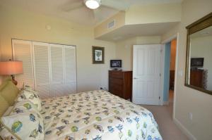 Aqua Beachside Resort 1701 Condo, Апартаменты  Панама-Сити-Бич - big - 9