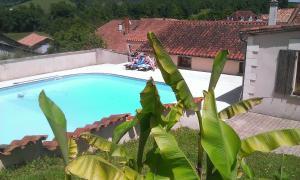 Hotel Le Relais du Chateau
