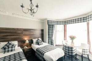 obrázek - Argyll Guest House