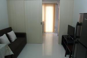 2419 Sun Residence