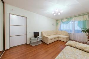 Апартаменты Minsk Flat Fortourist 3, Минск