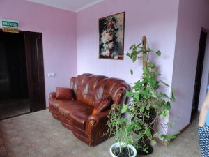 Mini Hotel Gostevoy Dom - Pervomaysk