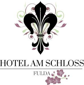 Hotel am Schloss Ferienwohnungen