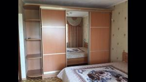 Apartment Krymskaya