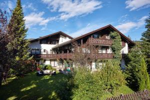 obrázek - Hotel Bichlerhof