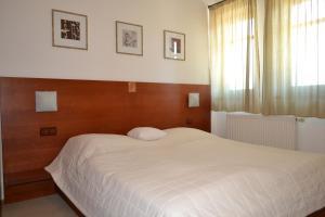 Hotel Slamený dom, Hotely  Košice - big - 7