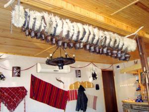 Shishkovi Guesthouse