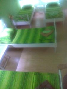 Guest house 3A - фото 23