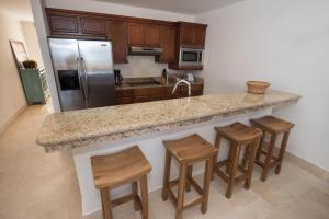 Cap Cana GBL 522 Apartment
