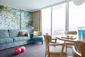 obrázek - Pan American Hotel