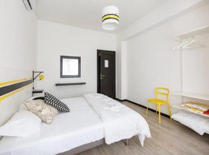 Iron Bridge Accommodation, Aparthotels  Rome - big - 14