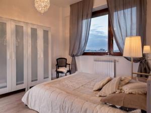 Iron Bridge Accommodation, Aparthotels  Rome - big - 6