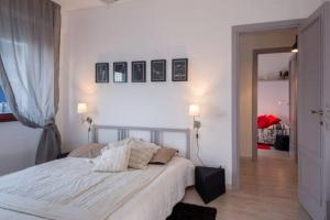 Iron Bridge Accommodation, Aparthotels  Rome - big - 5