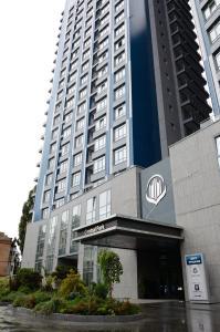 Апартаменты European style VIP flat - фото 9