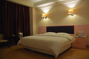Guilin Pujiang Hotel