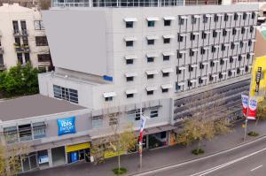 Hotel Formule 1 - Sydney East