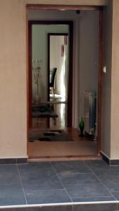 Apartman EL - фото 13
